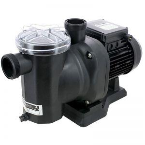 Pompe filtration piscine ASTRAL SENA