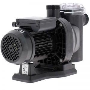 Pompe filtration piscine ASTRAL SENA 2