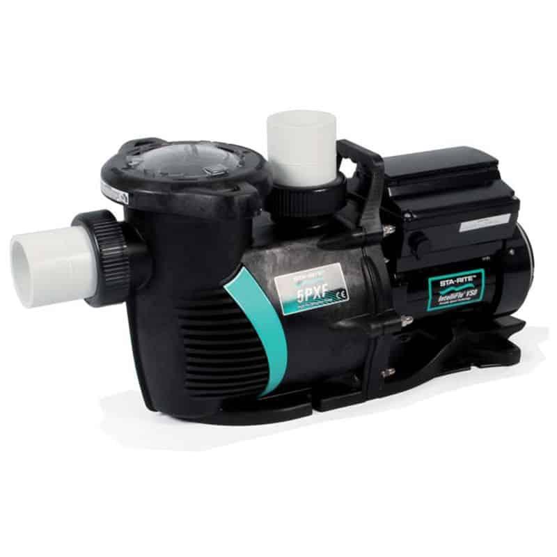 Pompe intelliflo 5PXF VSF vitesse variable