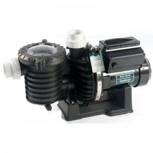 Pompe INTELLIFLO SW5P6R VSD2 vitesse variable