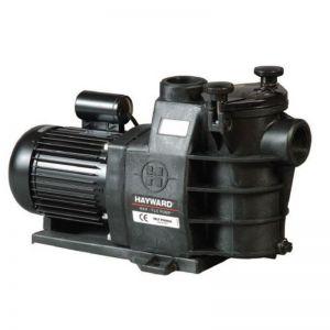 Pompe filtration piscine hayward Max flo