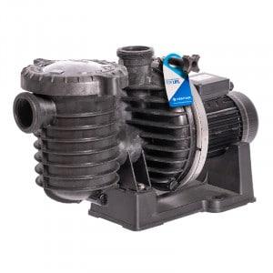 Pompe filtration piscine LA STA-RITE HD 5P6R