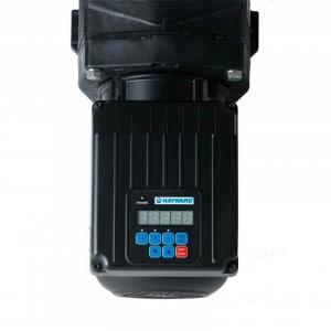 Contrôleur pompe hayward super pump VSTD vitesse variable
