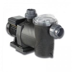 Pompe filtration piscine NIAGARA