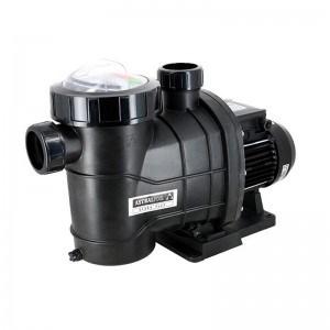 Pompe de filtration piscine ASTRAL GLASS PLUS