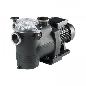 Pompe de filtration piscine ASTRAL NEW EUROPA